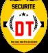 DT Sécurité